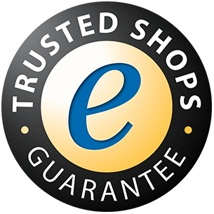 trusted shops hyaplus