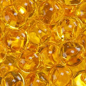 vitamin b3 niacinamide